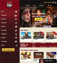 Casino WGS Technology sin deposito 2019-428168