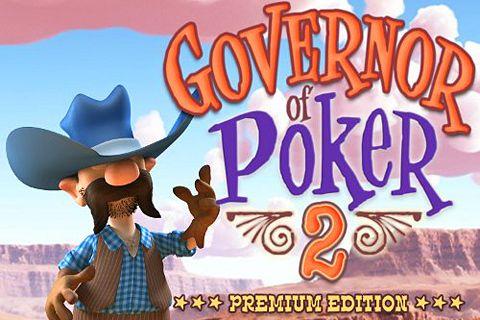 Premio para gales videos poker-57882