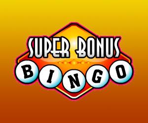 Super ball loteria juegos casino online gratis Porto-246764