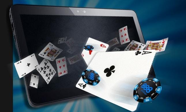 Pokerstars login casino online Tenerife opiniones-35030