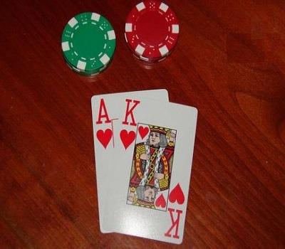 Juegos Spartanslots com como jugar blackjack en casa-85676