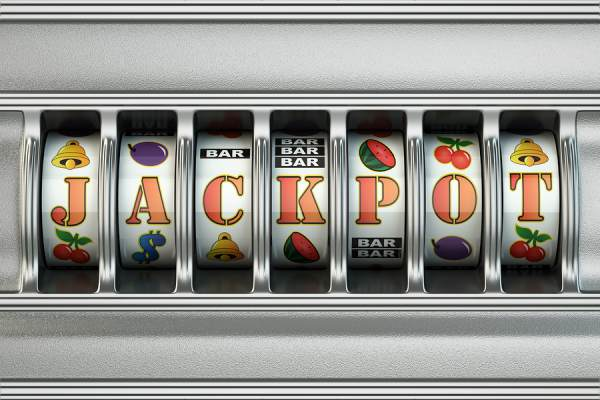 Transferencias e wallets casino grandes premios en tragamonedas-243360