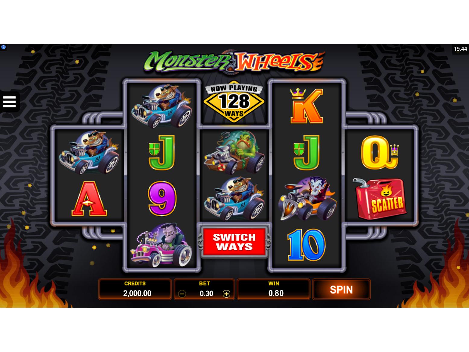 Kitty glitter tragamonedas gratis sorteo slots en premios-177720