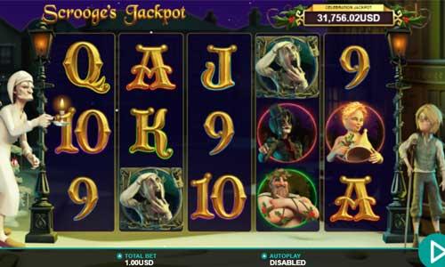 Jackpot city reintegros win Interactive Betsafe-123943