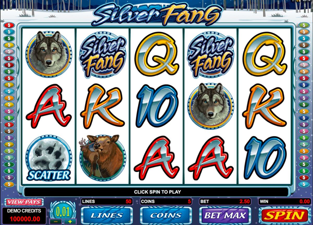 Juegos de casino en vivo royal vegas gratis-711659