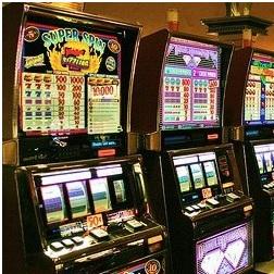 Como saber cuando tragamonedas pagar poker online bono-304195