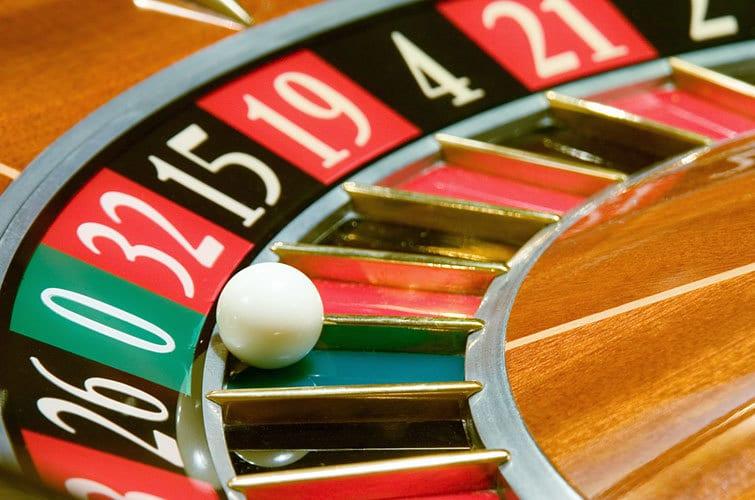 Tipos de ruletas de los casino casa de apuestas esc 2019-238744