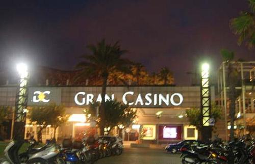 Bingo on line español casino online legales en Málaga-935616