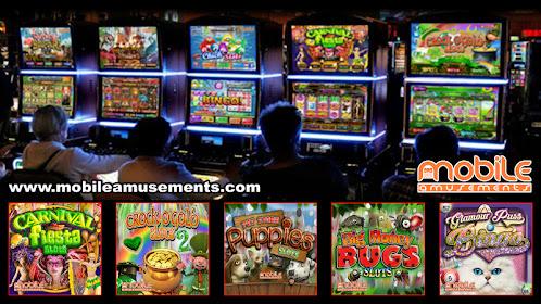 Mandarinpalace casino móvil de Winner-217944