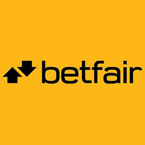 Casino mobile betfair giros gratis Bilbao-309667