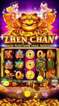 Asia Gaming slots tragamonedas avatar jugar gratis-827176