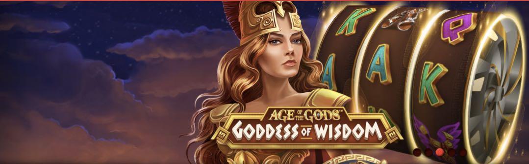 Mejores casinos online en español free Coupons depósito-562371