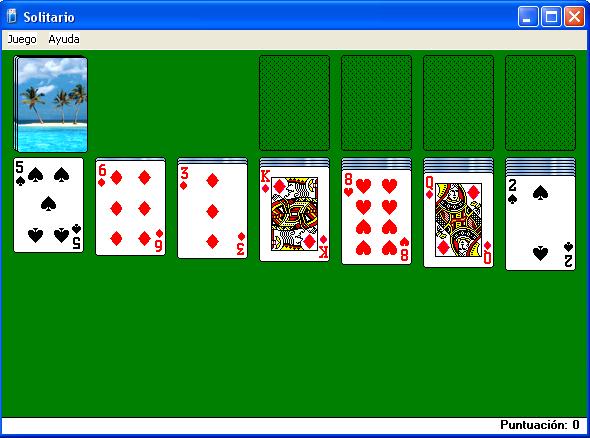 Juegos no se requiere descarga aprender a jugar poker-251838