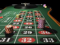 CrazyPoker sin depósito bizstar casino-98336