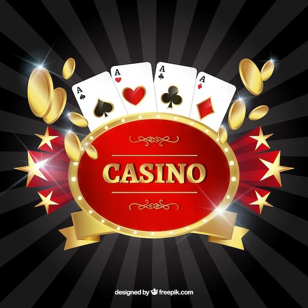 Lotería online gratis licencia para casino-905716