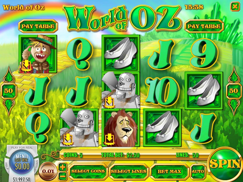 Método Gratuito casino jugar tragamonedas charleston gratis-518270