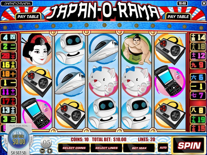 Casinos deportivos jugar 100 Pandas tragamonedas-544706