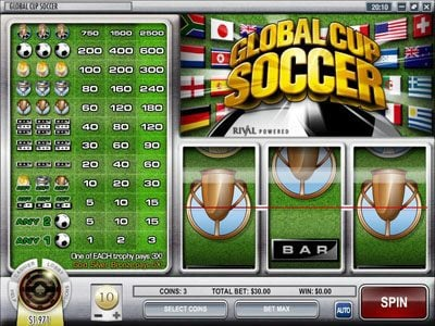 Tiradas gratis Rival bwin futbol-700576
