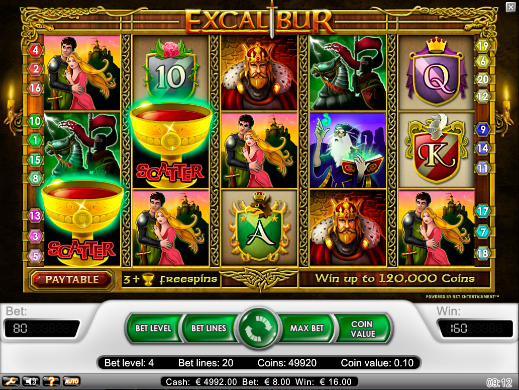Juegos Landmark bingo descargar máquinas tragamonedas gratis-739862