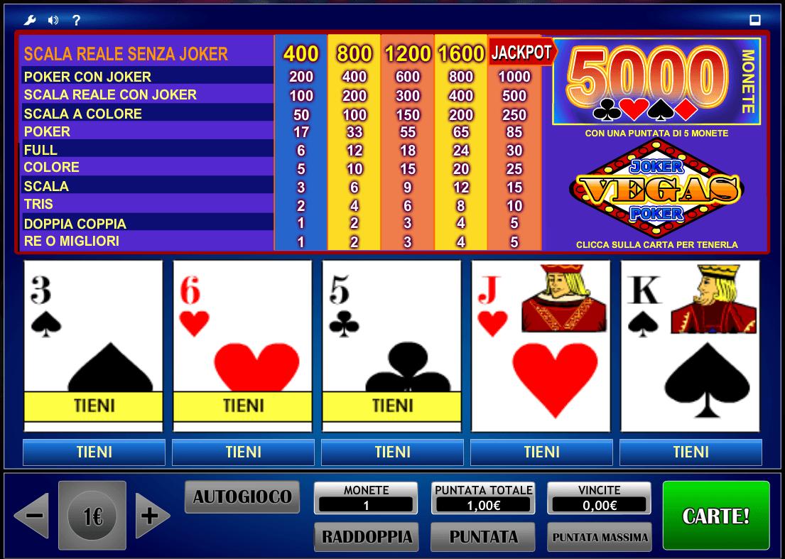 10 tiradas gratis en Betclic poker online sin registrarse-671285