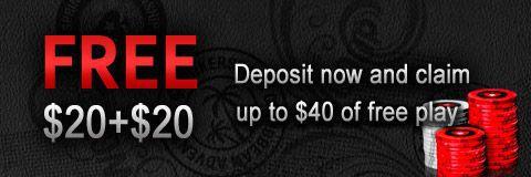 Free lotto euro pokerstars download-103474