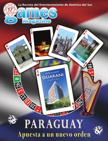 Mejores salas de poker online del mundo giros gratis casino Temuco-119555
