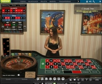 Casino en linea sin deposito online confiables Brasília-927723
