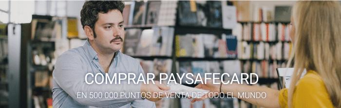 Casas de apuestas paysafecard casino en Portugal-569882