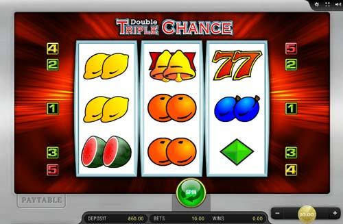 Casino movie juegos online gratis Zaragoza-60364