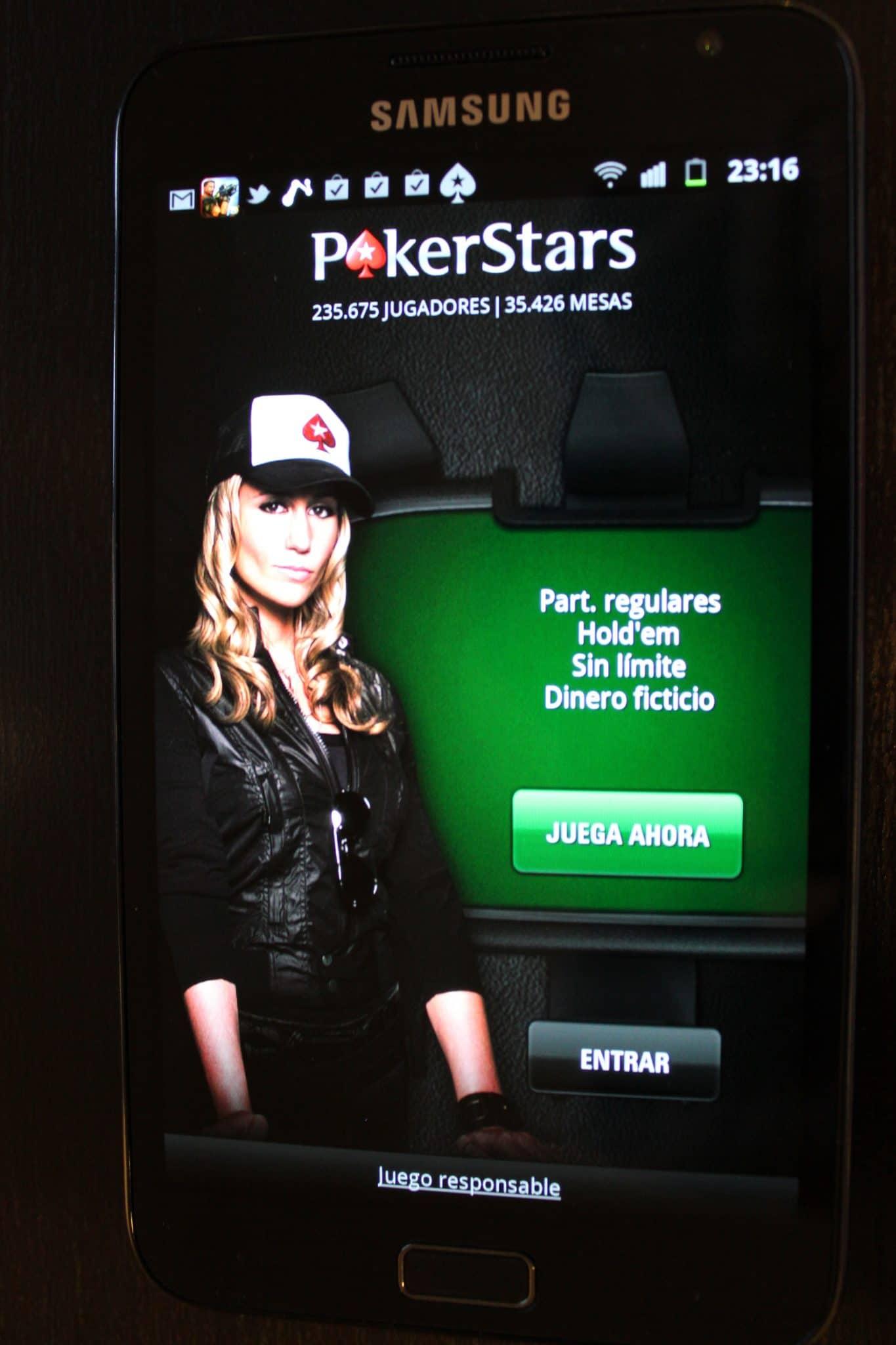 La mejor sala de poker online casino Real Time-7402