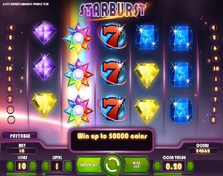 Tragamonedas bombay para jugar gratis juegos NetEnt-511964