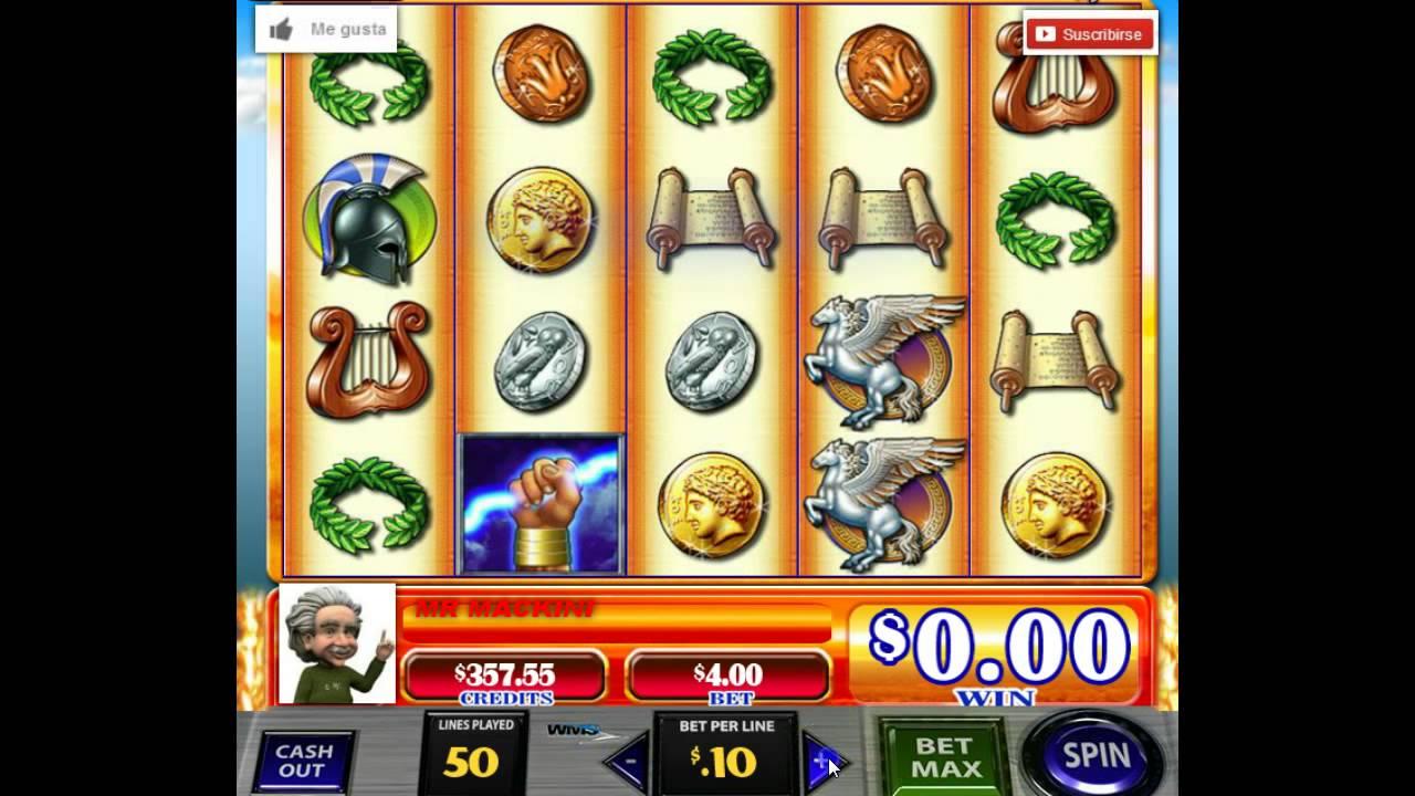 Cuantas vueltas da una maquina tragamonedas ranking casino Salta-279477