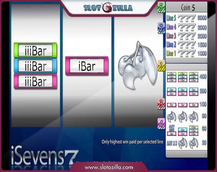 Tragamonedas Saucify sin Descargar aprender a jugar poker-538921