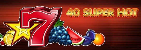 Kazino igri 40 super hot lotería Niño-145250