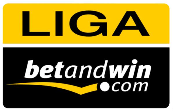 Bwin app lincecia peruanos casino-183922