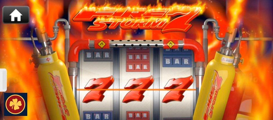 Casino linea juegos de Rival-578844