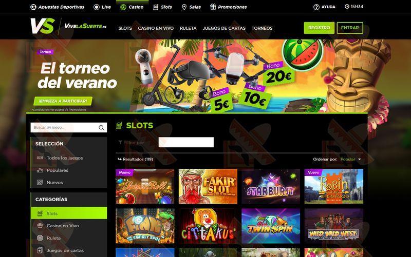 Bingo ole ruleta en vivo ViveLaSuerte-159138