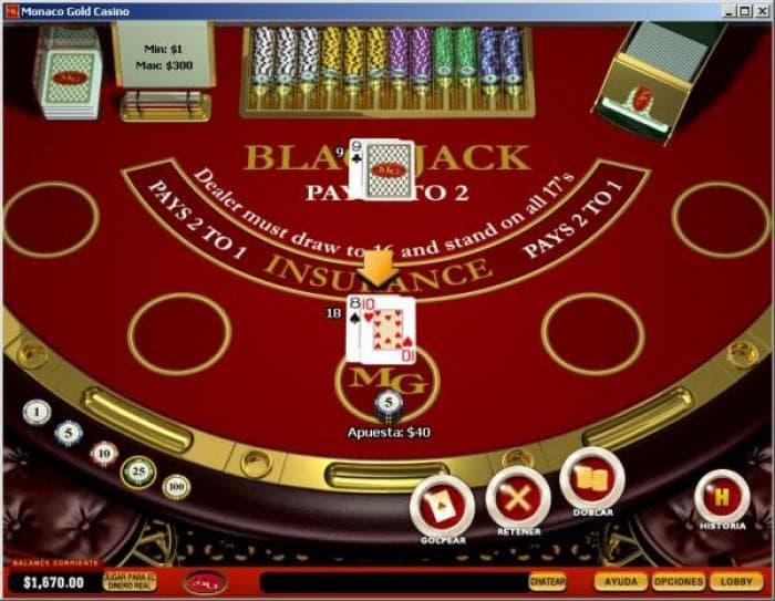 La alta sociedad casino guru gratis-864292