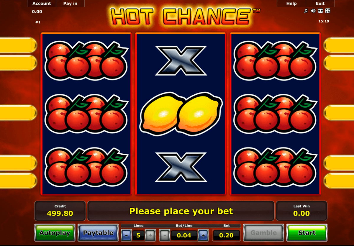 Jugar casino en vivo gratis Betsson Games-750825
