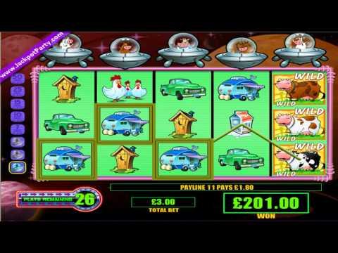 Tragamonedas gratis Coyote Moon free bonus casino no deposit-366689