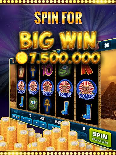 Unibet online last Pharaoh casino-302418