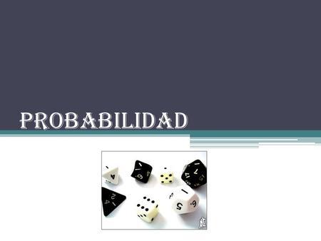 Juegos de azar y probabilidad descargar juego de loteria Manaus-393967