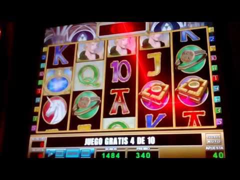 Como apostar en bwin privacidad casino Venezuela-578406