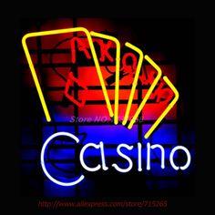 Patron de las maquinitas tragamonedas casino BetOnSoft Saucify-33035