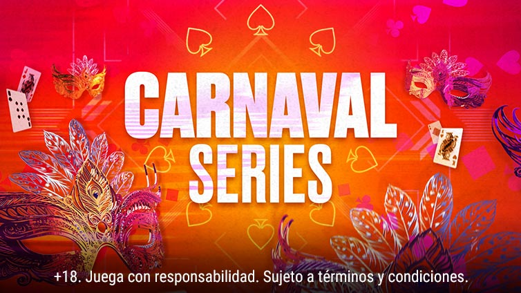 Torneos de poker casino peralada Legal y seguro-799675