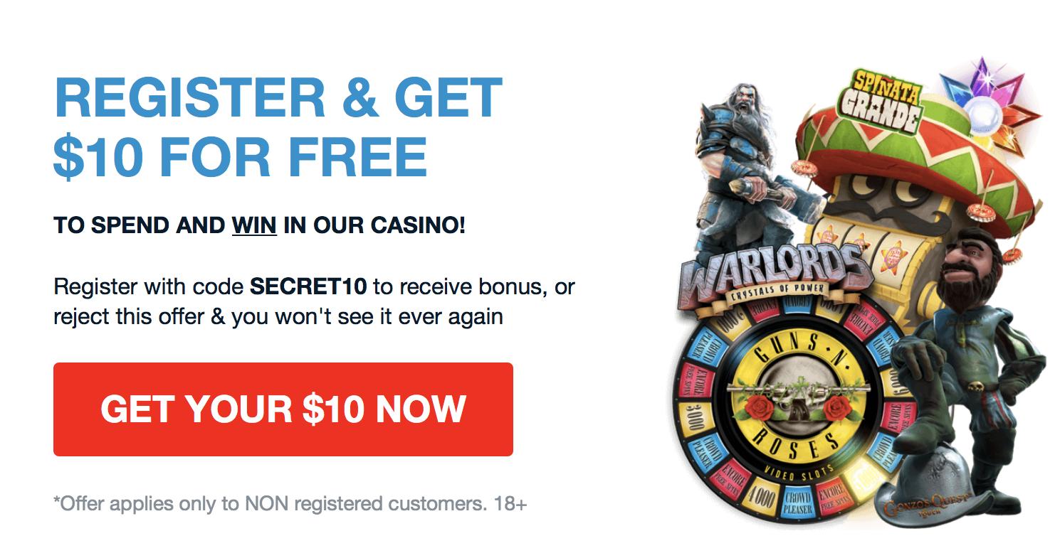 5 tiradas gratis bonos de poker sin deposito al instante-784668