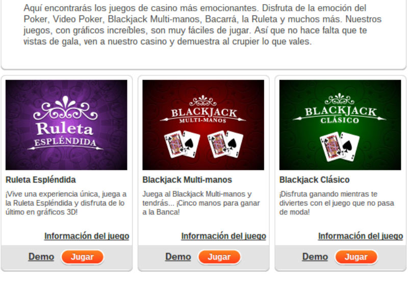 Tipos de blackjack funcionamiento probabilidades de apuestas deportivas-646579