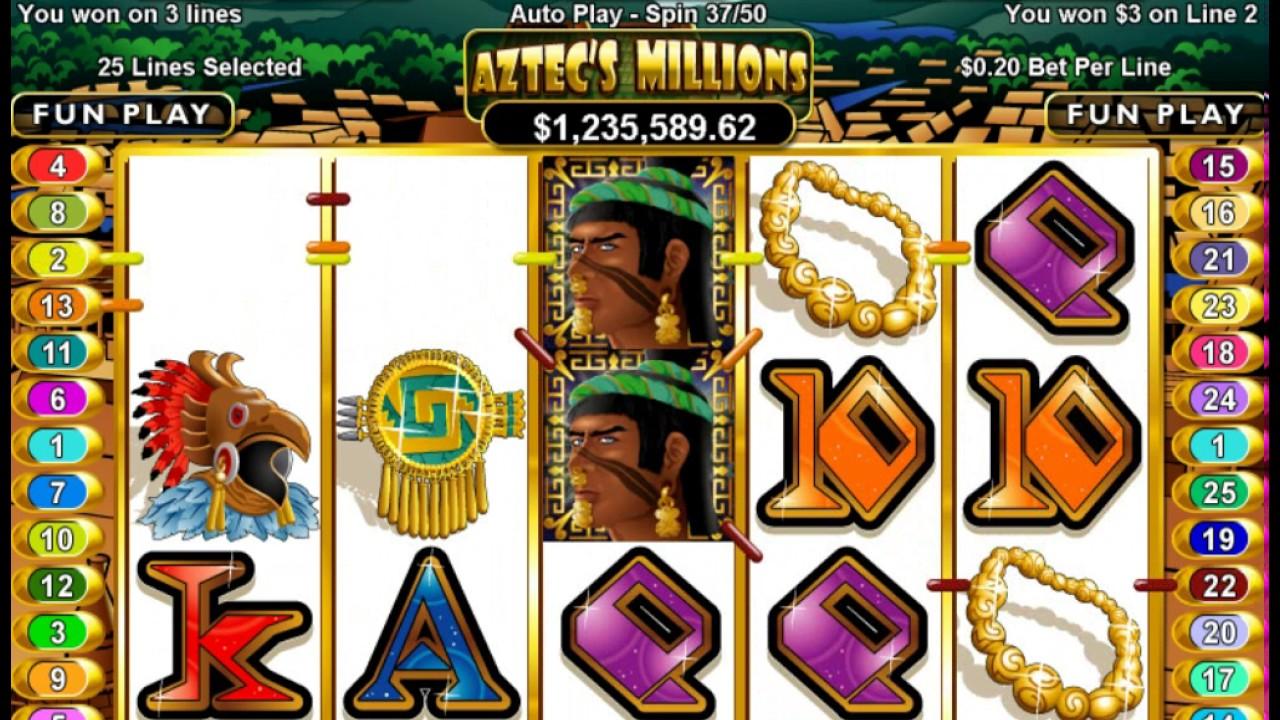 Cómo pedir bonos casino juegos de gratis tragamonedas viejas-885959