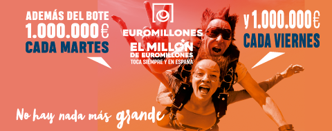 Descargar bet365 para pc comprar loteria euromillones en Mexico City-52198