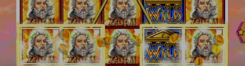 Casino777 es tragamonedas zeus 3 jugar gratis-795231